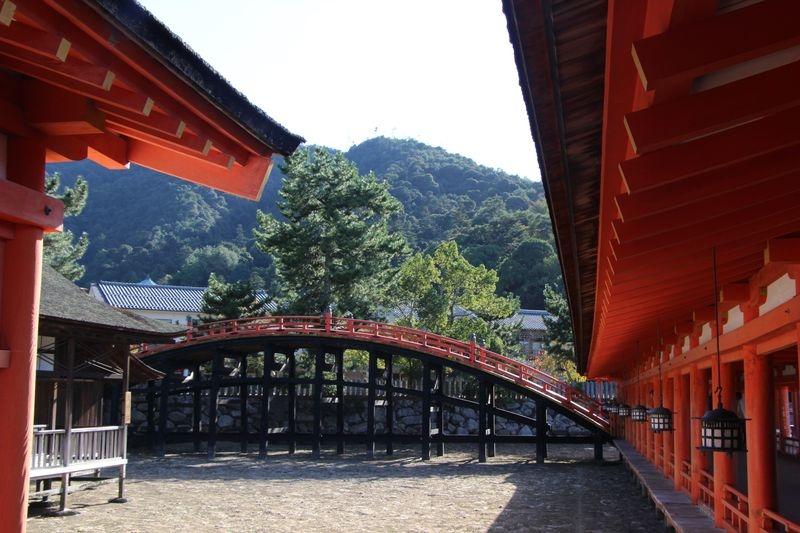 Japon 098