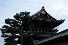 Japon 010