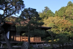 Japon 027