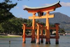 Japon 068