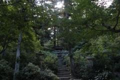 Japon 076
