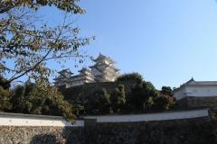 Japon 133