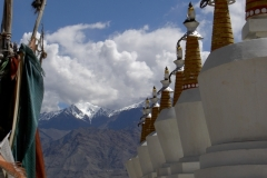 Ladakh 004