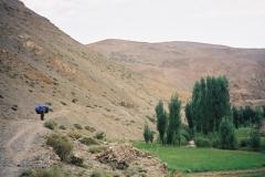 Maroc 2003 004