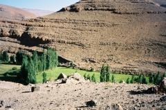Maroc 2003 005
