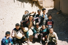 Maroc 2003 008