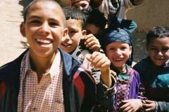 Maroc 2003 009