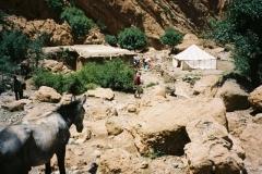 Maroc 2003 010