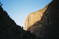 Maroc 2003 011
