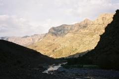 Maroc 2003 016