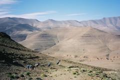 Maroc 2003 021