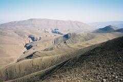 Maroc 2003 025
