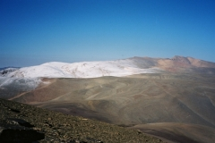 Maroc 2003 026