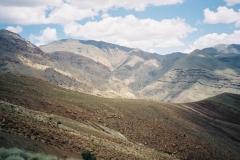 Maroc 2003 031