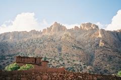 Maroc 2003 037