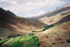 Maroc 2003 038