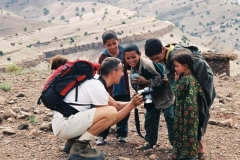 Maroc 2003 039
