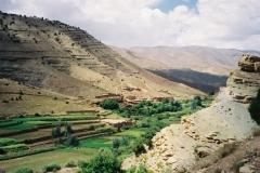 Maroc 2003 041