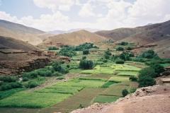 Maroc 2003 042