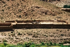 Maroc 2003 043
