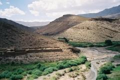 Maroc 2003 044