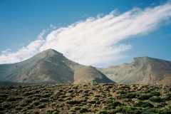Maroc 2003 048