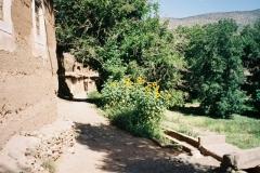 Maroc 2003 049
