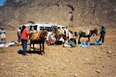 Maroc 2003 050
