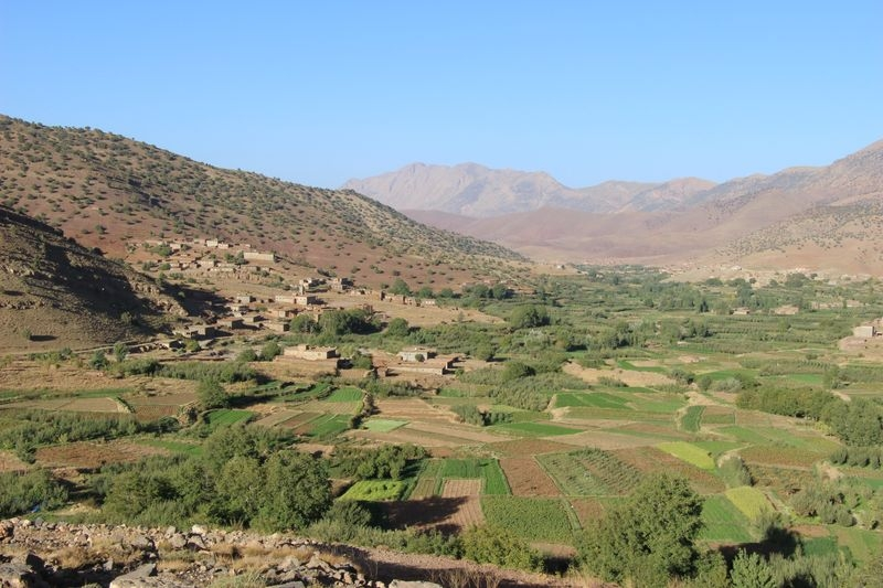 Maroc 2017 024