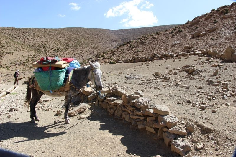 Maroc 2017 028