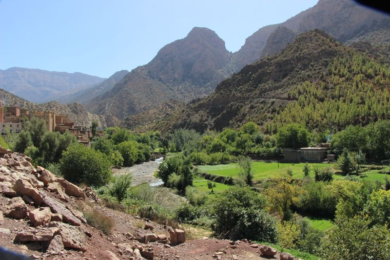 Maroc 2017 047