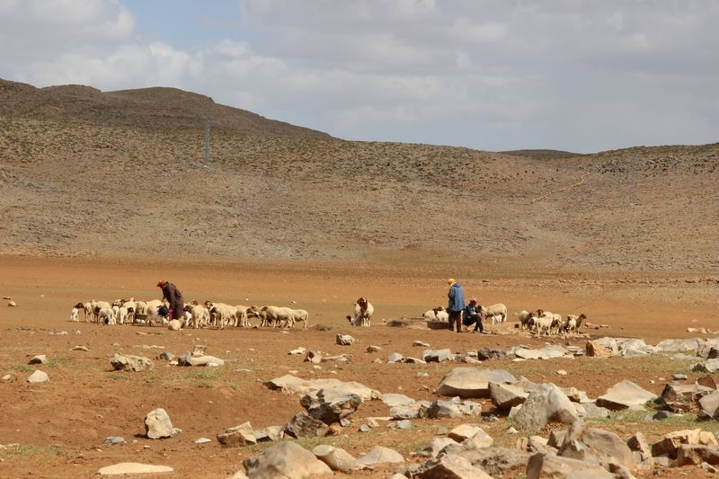 Maroc 2017 069