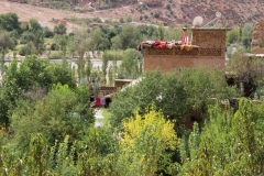 Maroc 2017 104