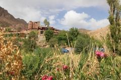 Maroc 2017 105