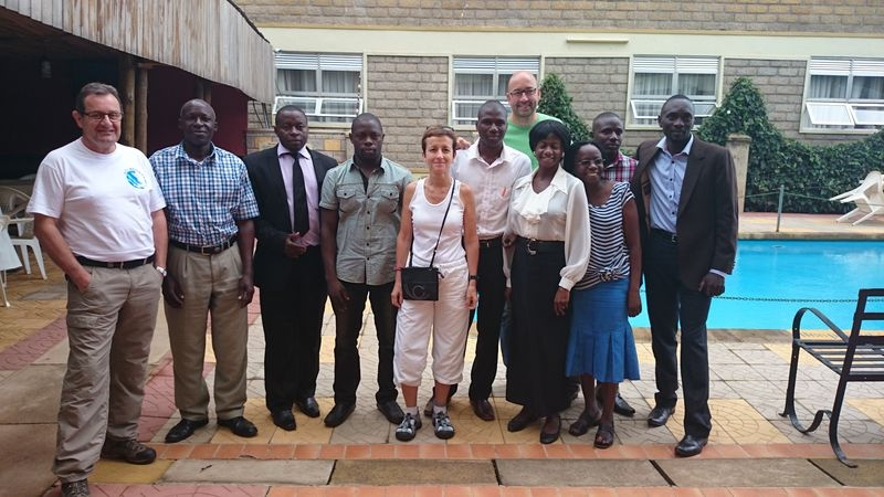 Ouganda 2014 004