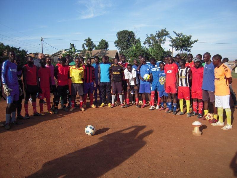 Ouganda 2014 009