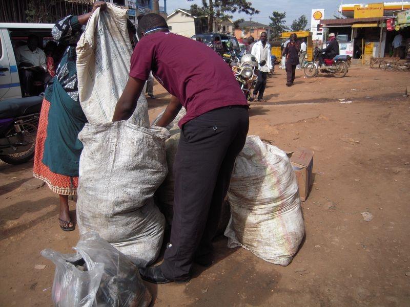 Ouganda 2014 022