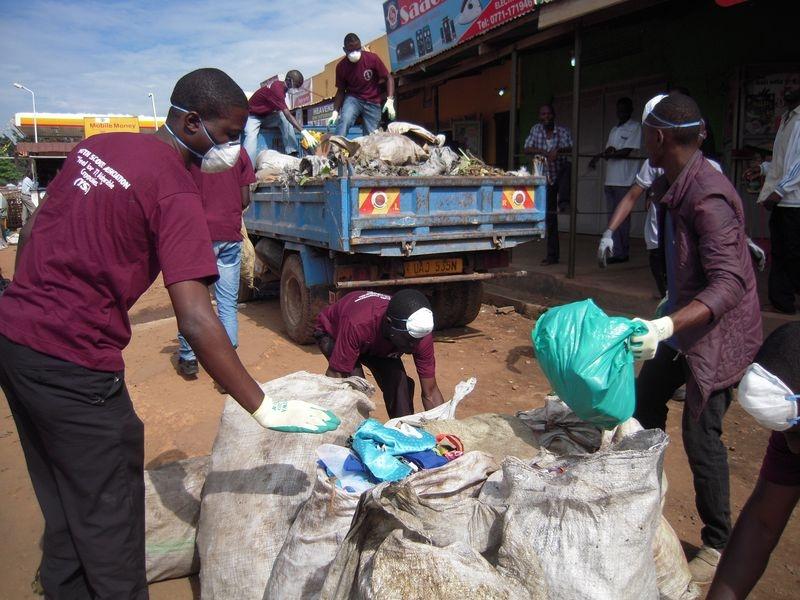 Ouganda 2014 023