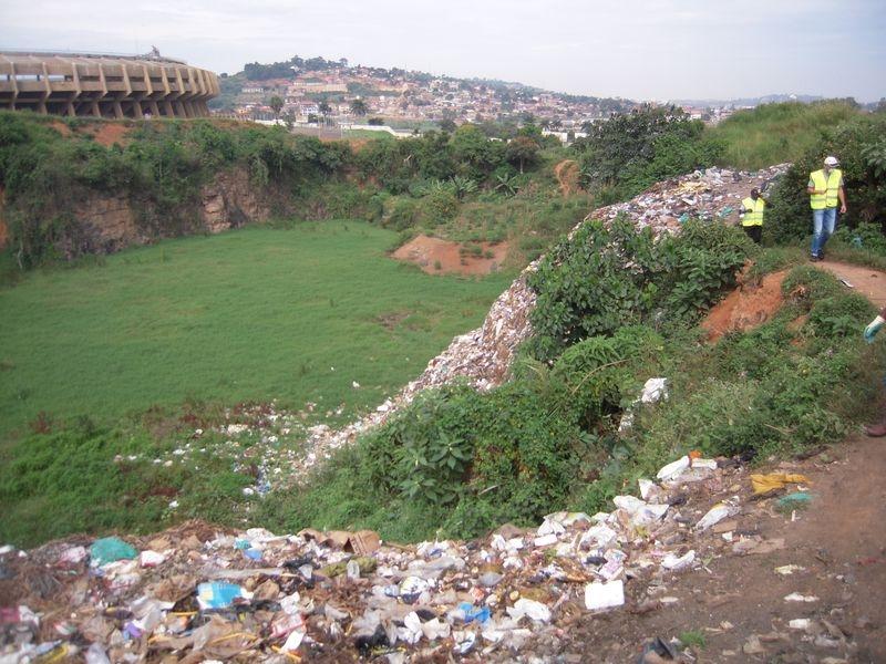 Ouganda 2014 030