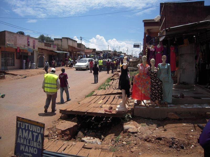 Ouganda 2014 058