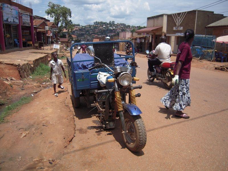 Ouganda 2014 059