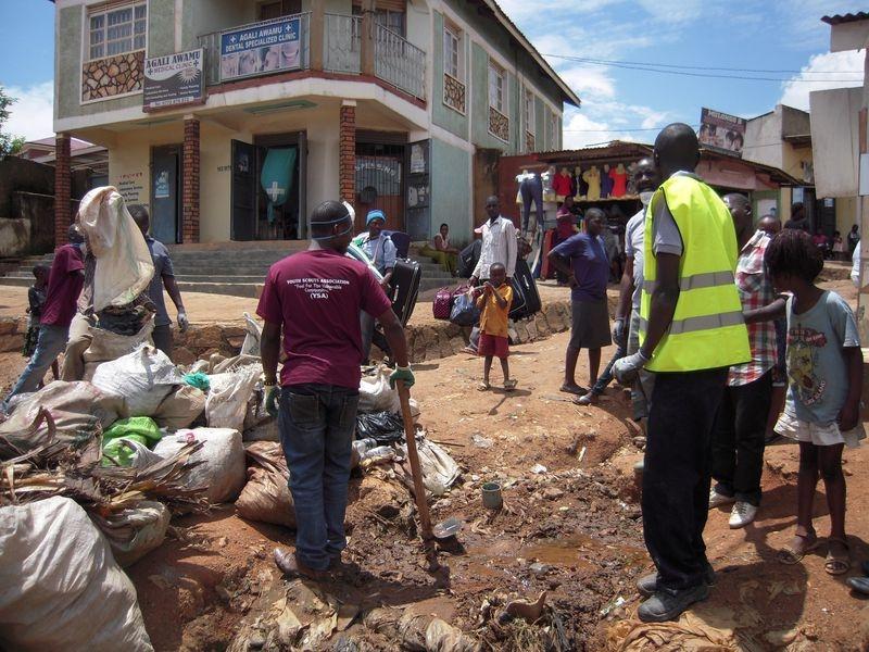 Ouganda 2014 062
