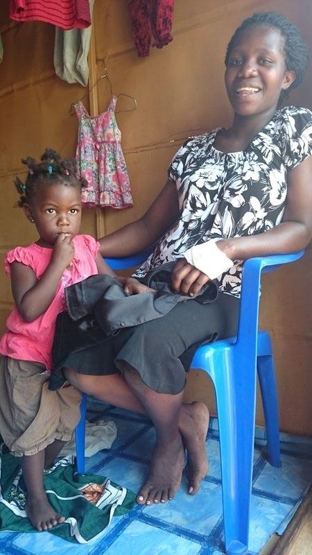 Ouganda 2014 066