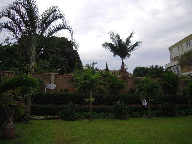 Ouganda 2014 085