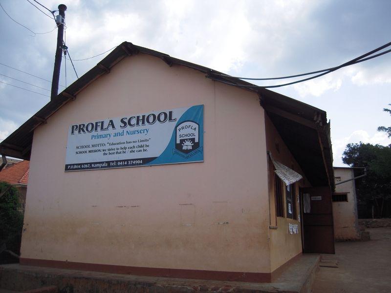Ouganda 2014 117