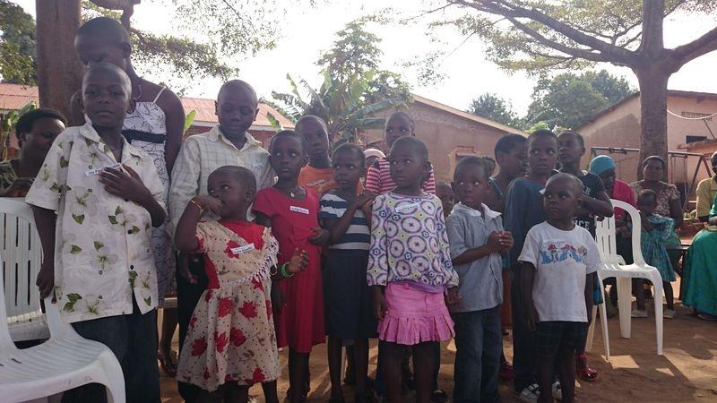 Ouganda 2014 121