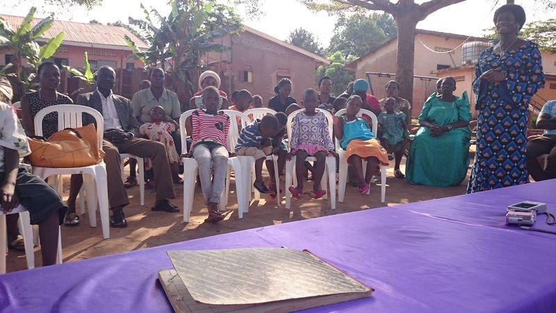 Ouganda 2014 122