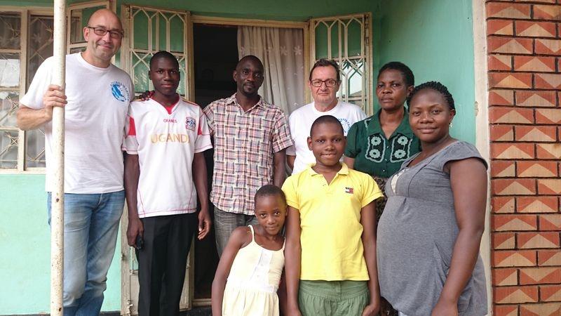 Ouganda 2014 135