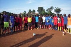 Ouganda 2014 010