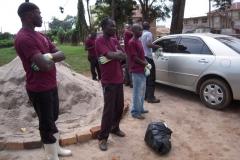 Ouganda 2014 012